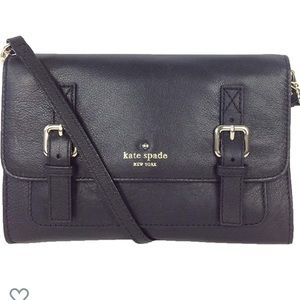 Kate Spade Allen Street cross body Bag